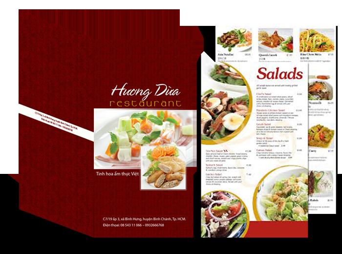 Cơ-sở-chuyên-in-menu-nhà-hàng-khách-sạn-giá-rẻ-đẹp