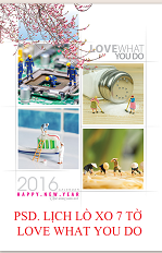 PSD.-LOVE-WHAT-YOU-DO1