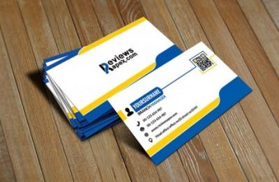 Địa chỉ In card visit, In voucher giảm giá rẻ – lấy nhanh tại Đống Đa