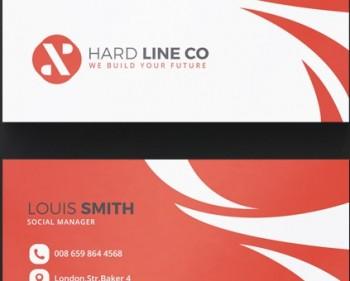 Cơ sở thiết kế và in card visit giá rẻ lấy nhanh ở đâu Hà Đông