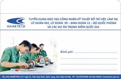 In Phong bì giá rẻ lấy nhanh ở đâu Hải Dương, Hưng Yên
