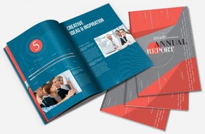 Công ty thiết kế và in catalogue đẹp giá rẻ nhất tại ở đâu Hà nội