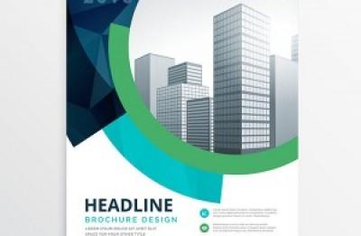 Báo giá thiết kế in tờ rơi, in tờ gấp in Rẻ – Đẹp – Nhanh