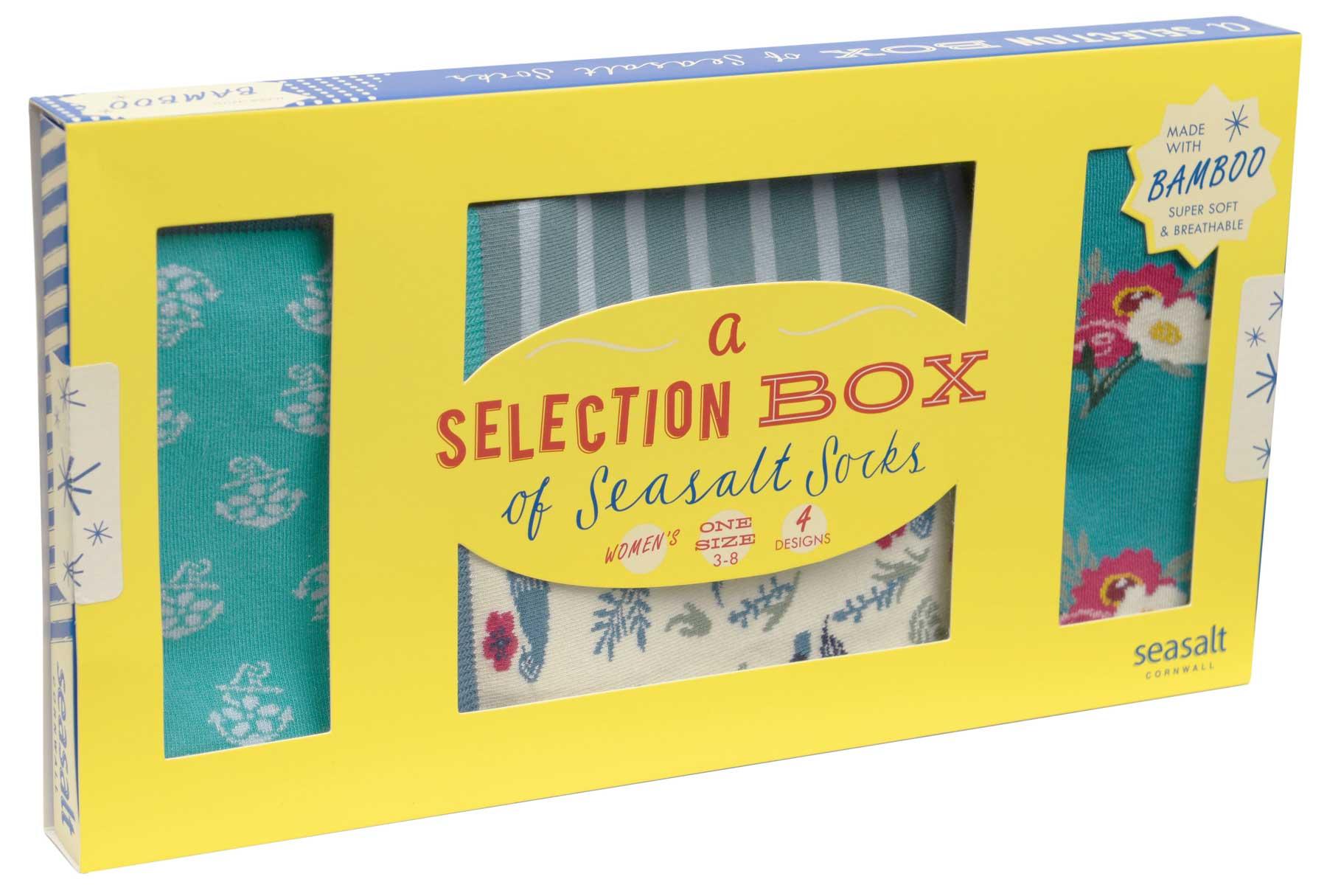 Xưởng in vỏ hộp giấy giá rẻ chất lượng tốt nhất ở đâu?