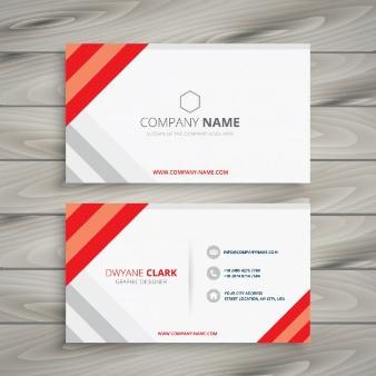 Công ty thiết kế in card visit đẹp giá rẻ tại Từ Liêm Hà Nội