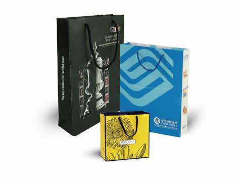 Cơ sở thiết kế in túi giấy Couches giá rẻ ở đâu lấy nhanh?