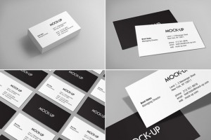 ở đâu Hà Nội nhận in card, in card visit lấy nhanh giá rẻ?