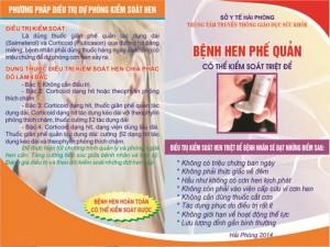 Nhận thiết kế in tờ rơi, in tờ gấp lấy nhanh giá rẻ tại Hà Nội