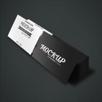 Công ty in card visit giá rẻ lấy nhanh tại Hà Đông
